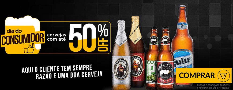 dia do consumidor emporio da cerveja
