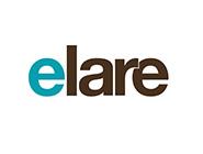 cupom de desconto Elare
