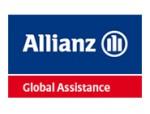 Cupom de desconto Allianz