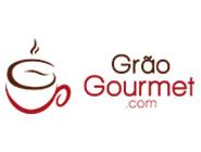 Cupom desconto Grão Gourmet