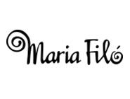 Cupom desconto Maria Filó