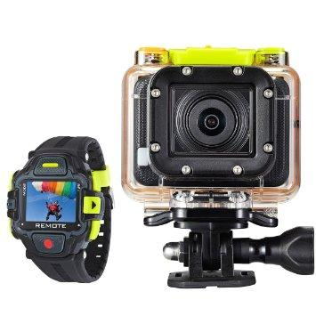 eyeshot-full-hd-action-camera