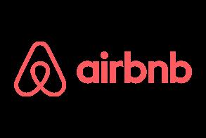 cupom desconto airbnb