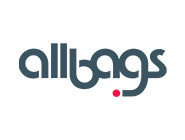 allbags cupom