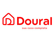 doural cupom