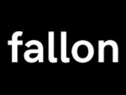 fallon cupom