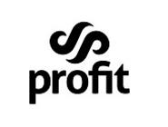 profit cupom