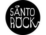 santo rock cupom