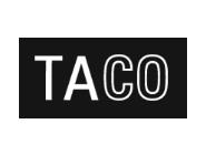 taco cupom