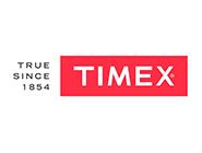 timex cupom