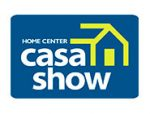 casa-show cupom