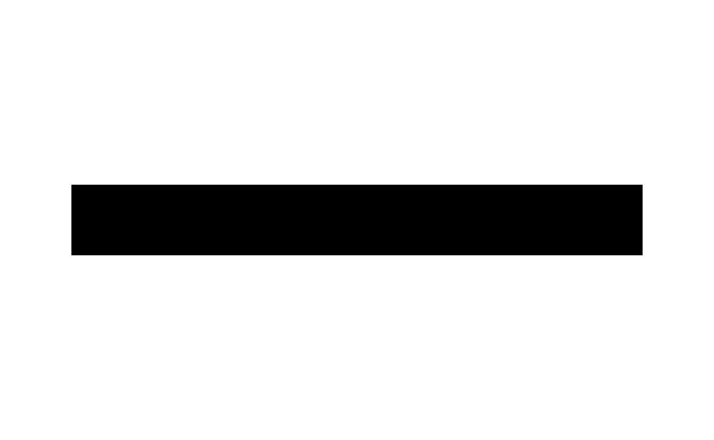 le lis blanc cupom de desconto
