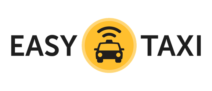 easy taxi cupom