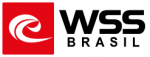 web surf shop logo