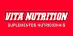 cita nutrition cupom
