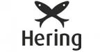 hering cupom