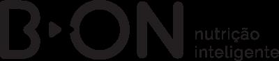 B-On cupom