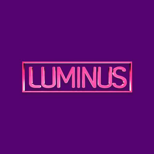 luminus cupom