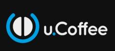 ucoffee cupom