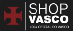 Netshoes - Shop Vasco BR