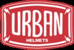 Urban Helmets cupom