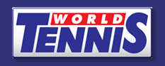 world tennis cupom