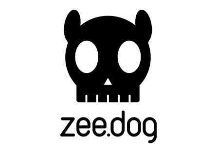 zeedog cupom