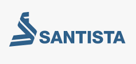 santista cupom