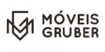 moveis gruber cupom