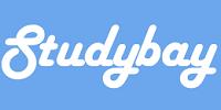studybay cupom