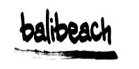 bali beach cupom