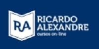 Ricardo Alexandre Cupom