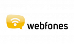 Webfone cupom