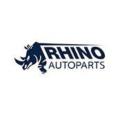 rhino auto parts cupom