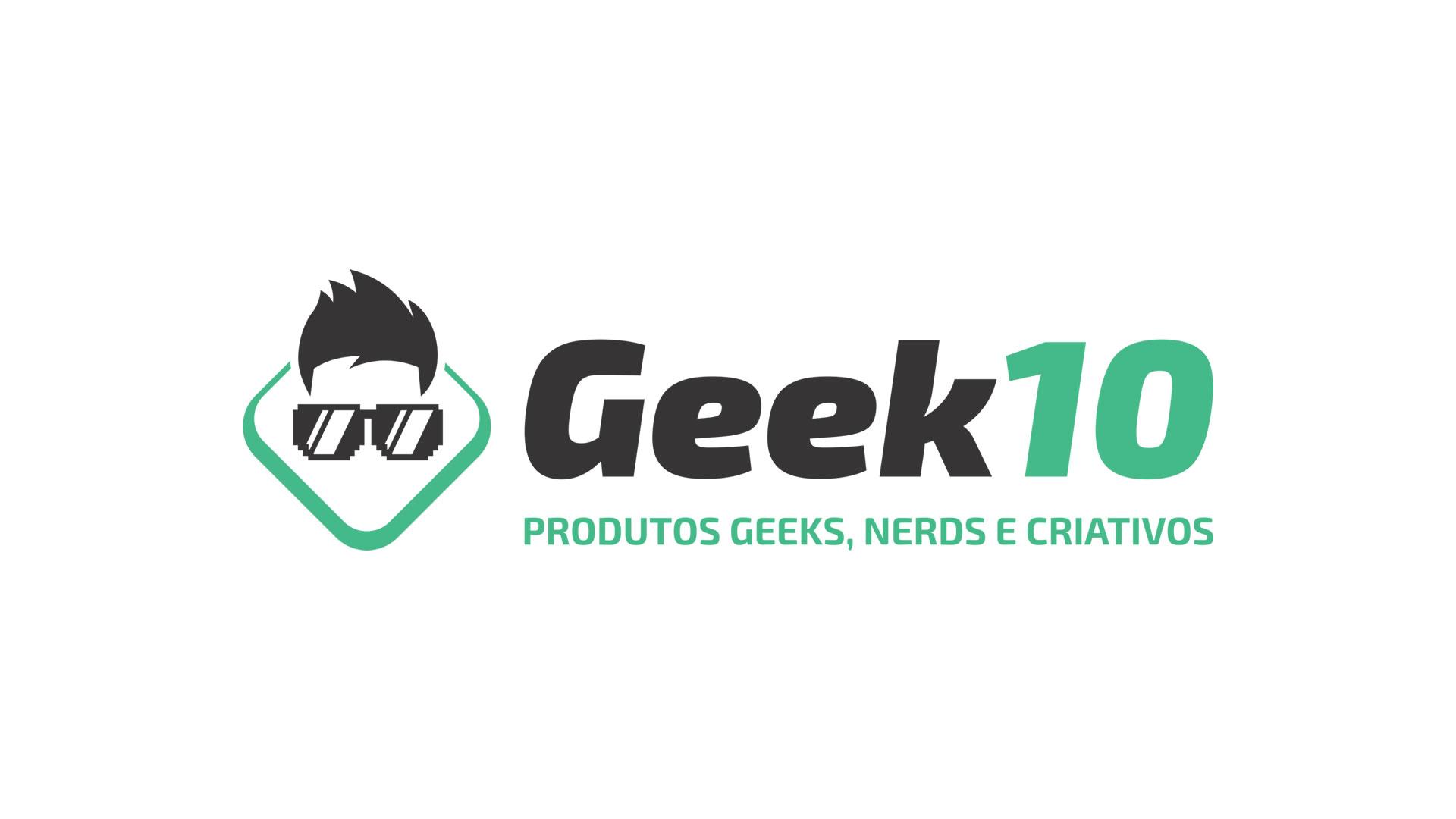 geek10 cupom