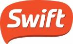 swift cupom