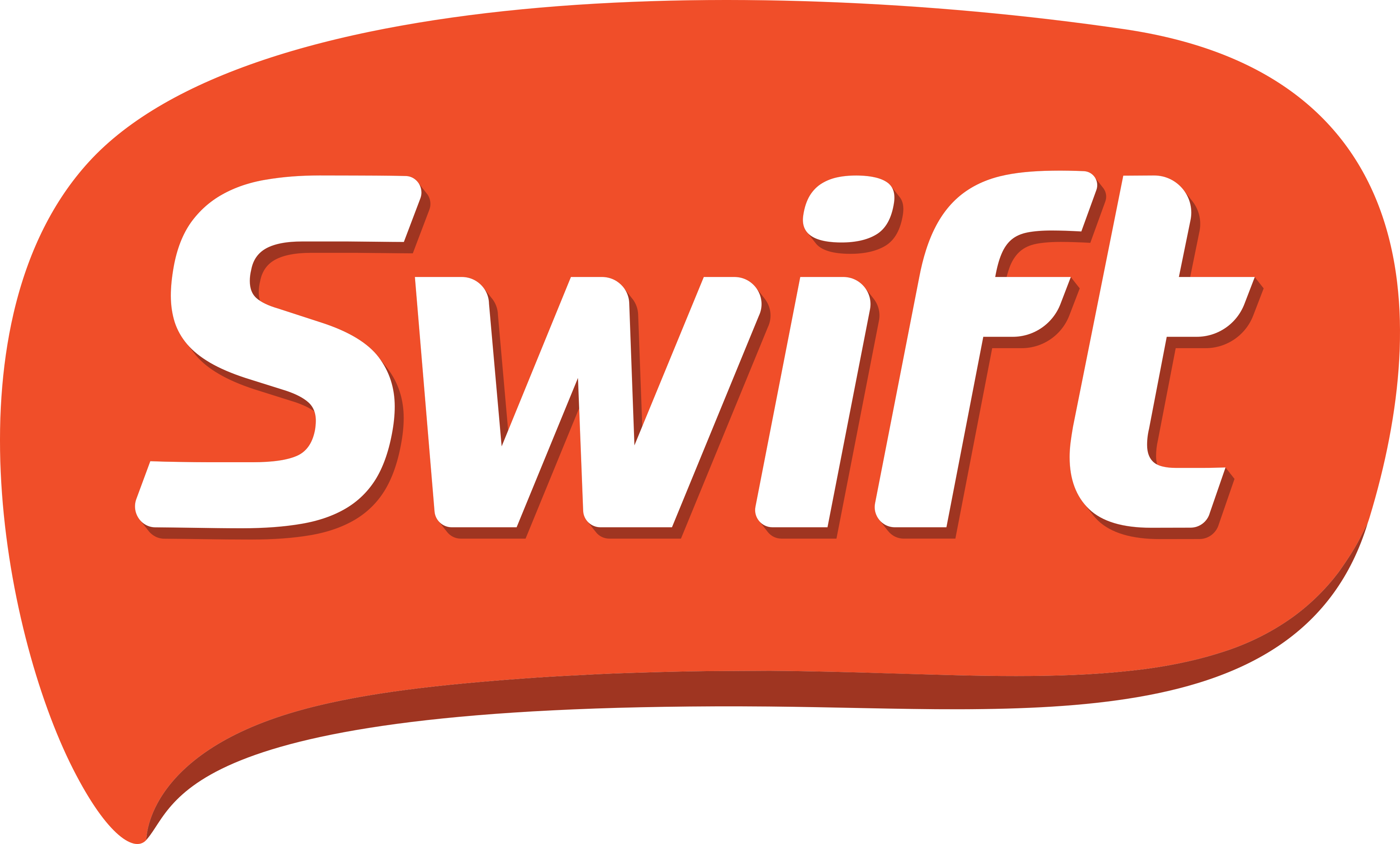 swift cupom