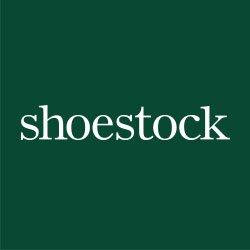 shoestock cupom