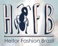 heitor fashion brazil cupom
