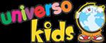 universo kids cupom
