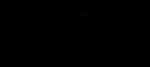 laribelle cupom