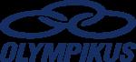 olympikus cupom
