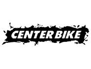 center bike cupom