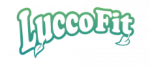 lucco fit cupom