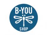 byoushop cupom